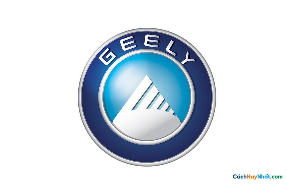 Logo Geely JPG