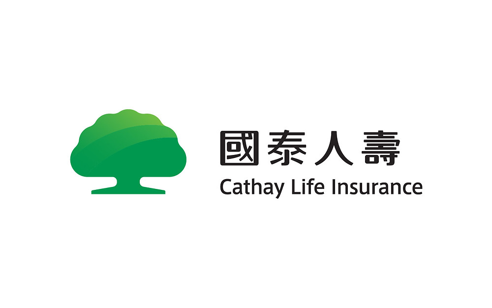 logo cathay life insurance jpg