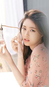11-kpop-wallpaper-iphone-663217.jpg