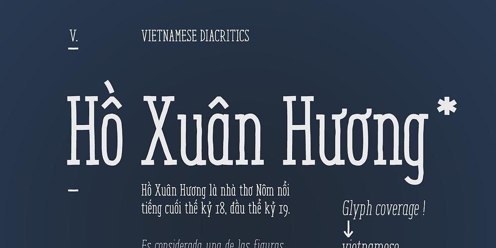 Font iciel Enyo 2014 Việt Hóa