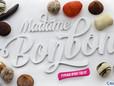 Chia Sẻ Font Chữ Bonbon Tuyệt Đẹp Dùng Cho Thiết Kế