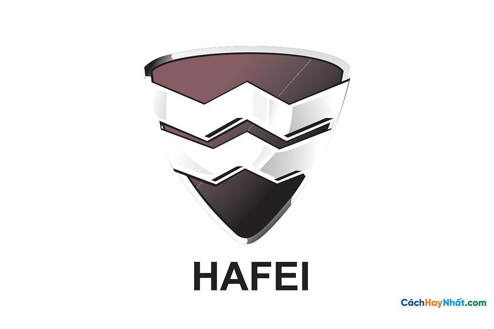 Logo Hafei JPG