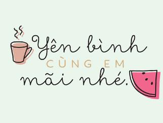 Download Font iCiel Showcase Sans Script Việt Hóa