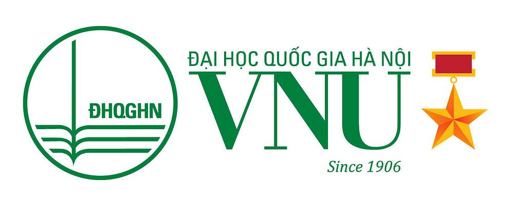 Logo Đại học Quốc gia Hà Nội JPG