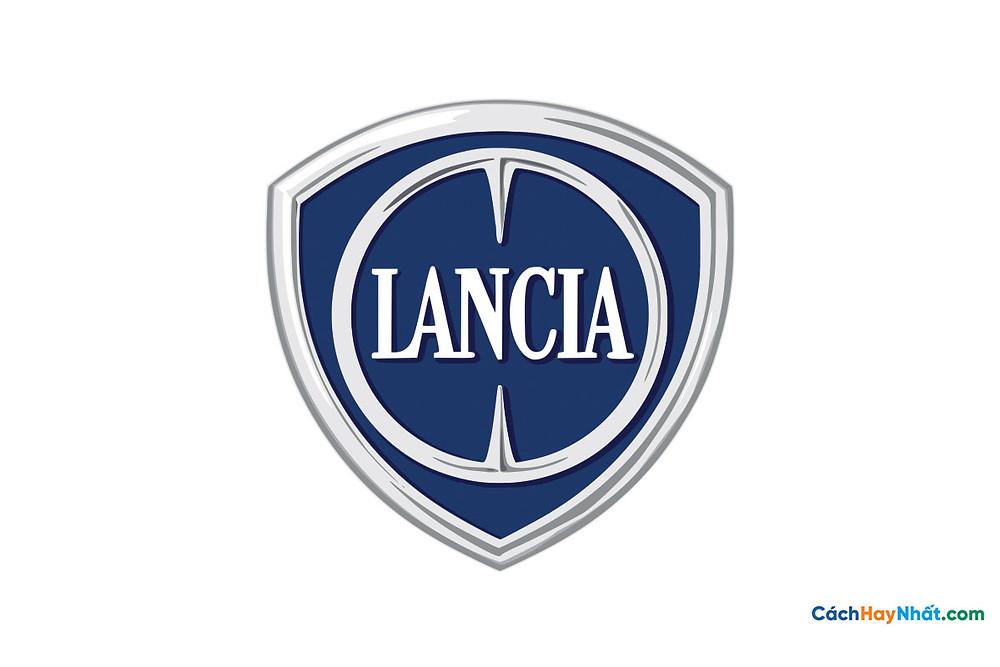 Logo Lancia JPG