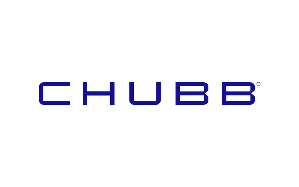 logo chubb jpg