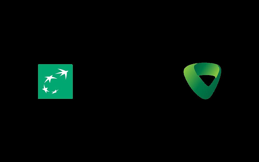 logo VCLI png