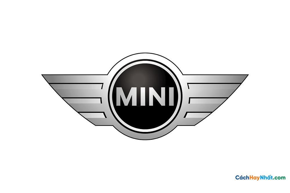 Logo MINI JPG