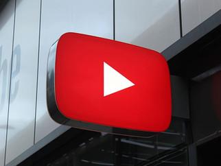 Top 10 YouTuber có lượng đăng ký kênh lớn nhất Thế giới