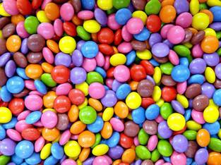 Top 10 công ty kẹo lớn nhất thế giới