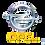 Thumbnail: Logo Opel 3D Vector PDF PNG