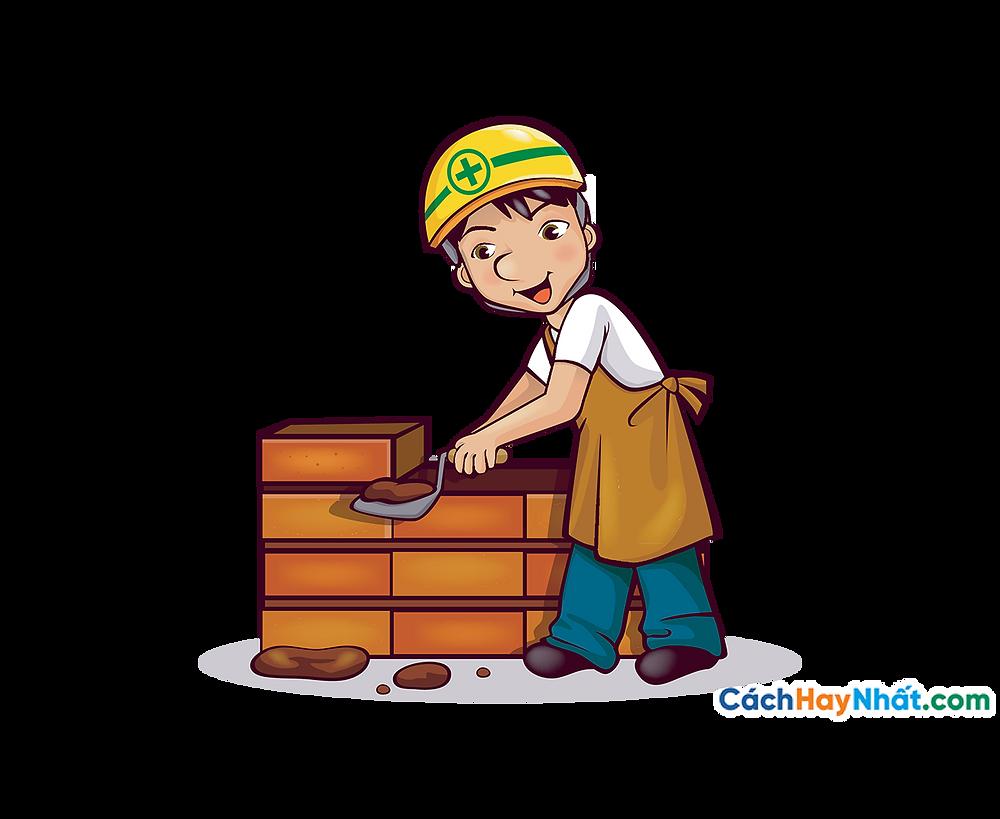 Free Vector labor safety - An Toàn Lao Động Ai PDF PNG 02