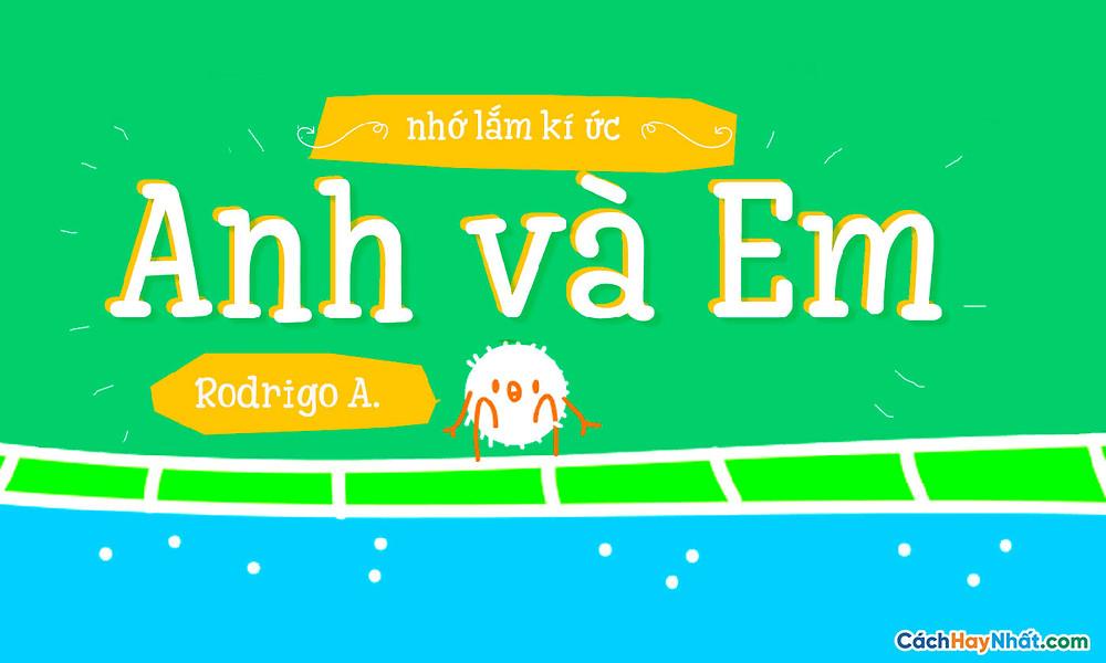 Font Chữ iciel Cucho Việt hóa