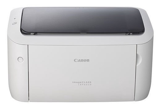Máy in Canon LBP6030