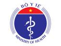 Download Logo Bộ Y Tế Việt Nam File Vector CDR AI PDF EPS PNG