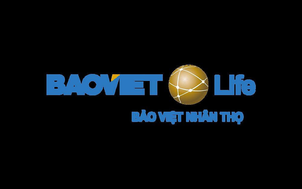 logo baoviet life png