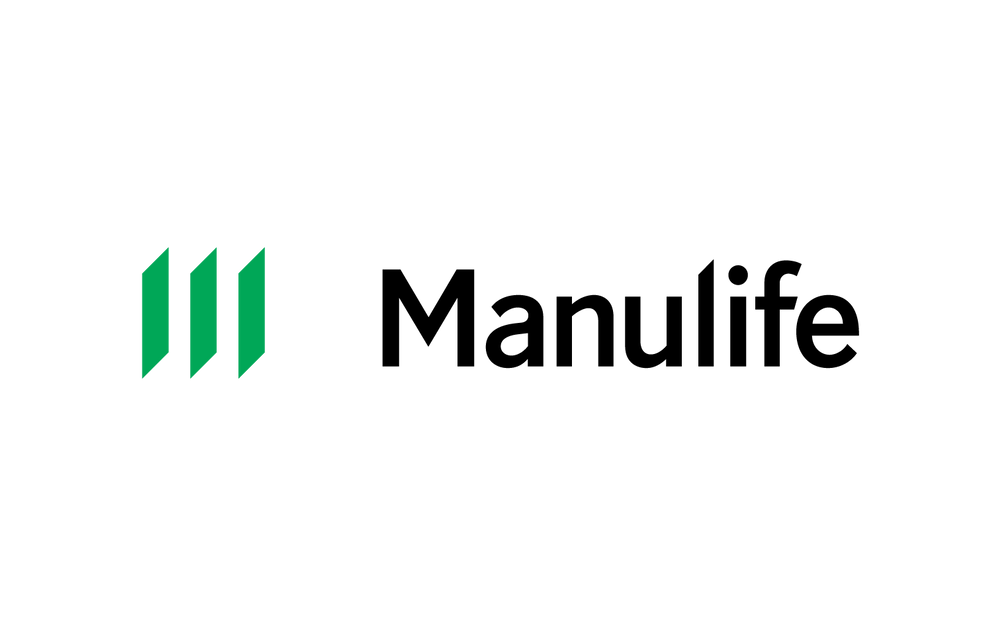 logo manulife png