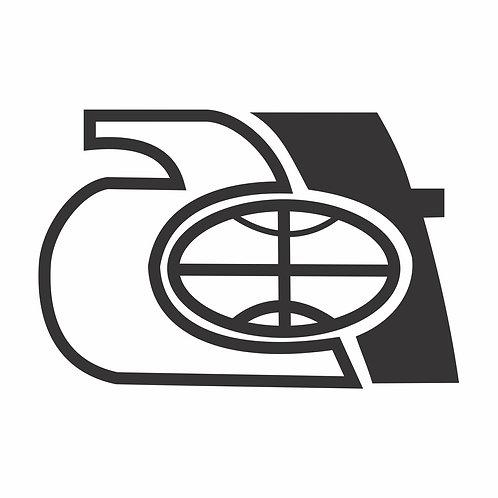 AT Travel Logo Vector CDR Corel