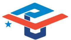 Logo Trường Đại học Dầu khí Việt Nam