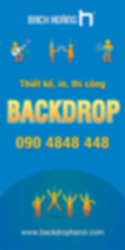 backdrophanoi-600x1200-2.jpg