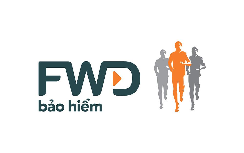 logo fwd bảo hiểm jpg