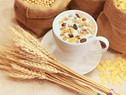 Top 10 loại thực phẩm phổ biến nhất trên thế giới
