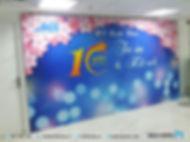 MBbank-10-nam-(1).jpg