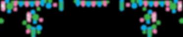 BACH-HOANG-NEN-BACKDROP1-62.png