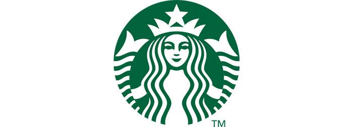 3. Starbucks ~ 29,900 địa điểm trên toàn thế giới