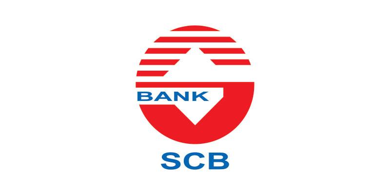 Ngân hàng Thương mại Cổ phần Sài Gòn - SCB BANK