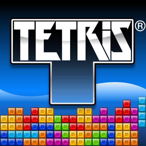2. Tetris ~ 170 triệu bản đã bán