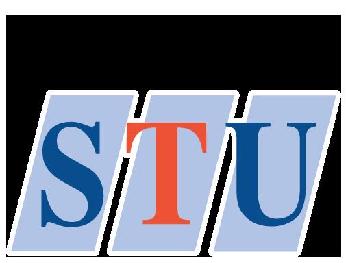 Logo Trường Đại học Công nghệ Sài Gòn