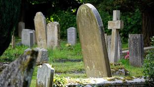 Top 10 nguyên nhân tử vong phổ biến nhất trên thế giới