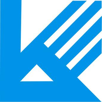 Logo Trường Đại học Kiến trúc Thành phố Hồ Chí Minh