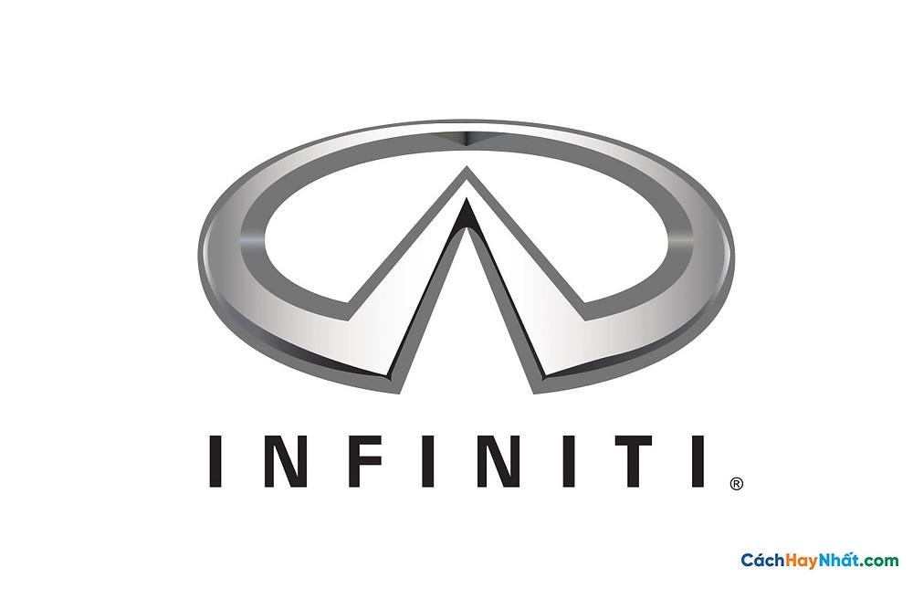 Logo Infiniti JPG