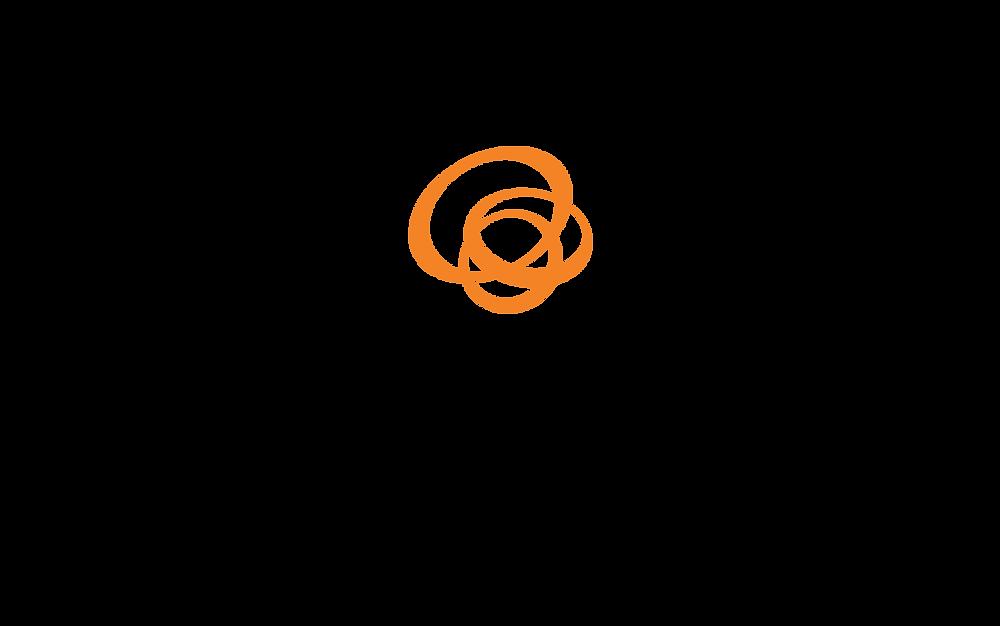 logo hanwha file png