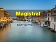 Tải Font Magistral Full Family Miễn Phí