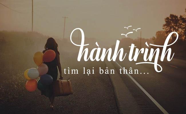 Font SVN-Journey Việt Hóa