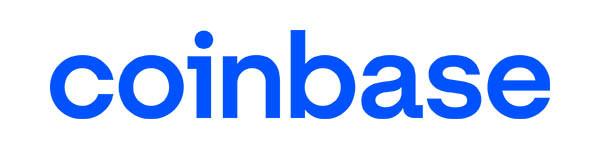 2. Coinbase