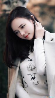 18-beautiful-girl-wallpaper-hd-685903.jpg