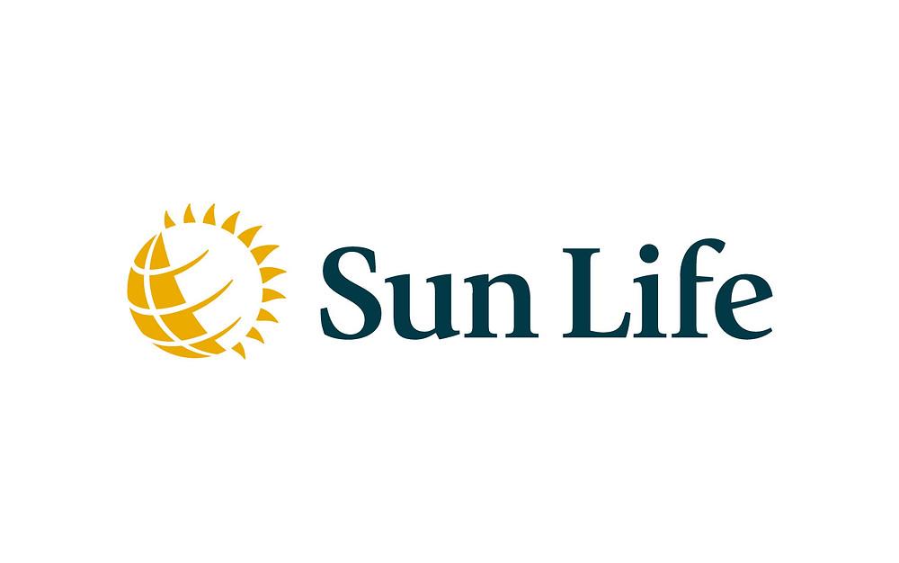logo sun life jpg