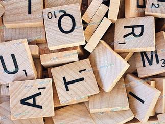 Luật phông chữ, kiểu chữ, bản quyền thương mại và các câu hỏi thường gặp