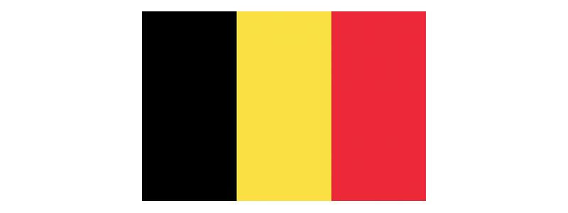 Quốc kỳ Bỉ