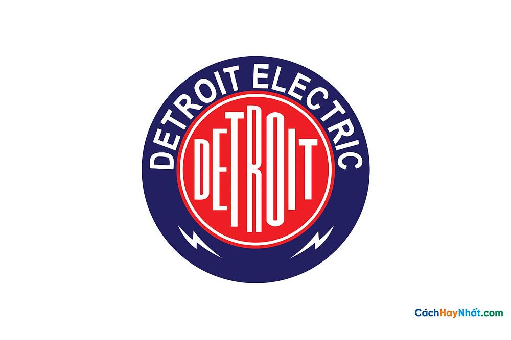 Logo Detroit Electric JPG