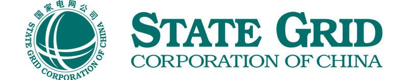 Logo State Grid