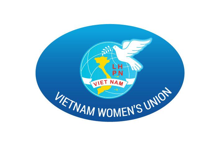 Tem Hội LHPN Việt Nam