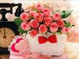 Tải 90 ảnh hoa sinh nhật đẹp lung linh miễn phí