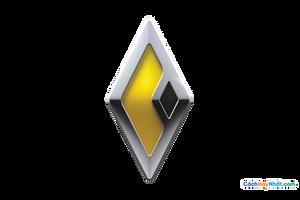 Logo Carbon Motors PNG