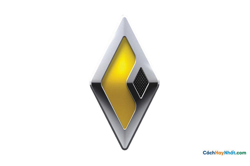 Logo Carbon Motors JPG