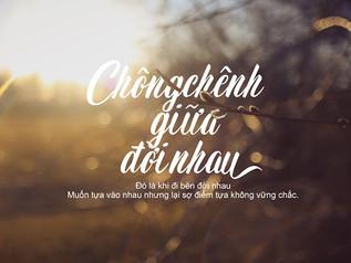 Bộ Font Chữ UVF Full Việt Hóa - UVF Font Free Download
